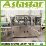 Ce Approved Automatic Bottle Air Dryer in Beverage Production Line
