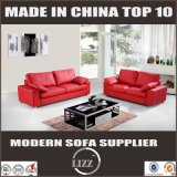 Skinn Sofa Style Modern Leather Sectional Sofa