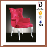 Supply Fashional Modern Designed Dining Room Chair with Arms