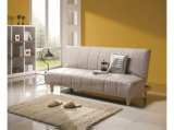 Promotional Home Furniture Modern Sofa Bed