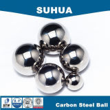 Top Quality G50-1000 Steel Balls for Bearing From China