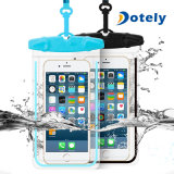 Universal Waterproof Cellphone Cases Pouch for iPhone