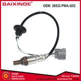 Wholesale Price Oxygen Sensor 36532-PWA-G02 for Honda ACURA