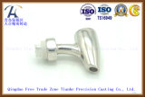 Food Processing Parts, Cooking, Kitchen, Beverage, Lost-Wax, Precision, Investment Casting
