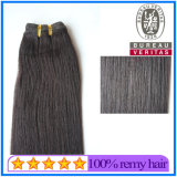 Hot Selling Mongolian Kinky Curly Hair, 100 Human Hair Product Natural Hair Weft