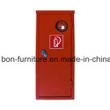 Metal Fire Entinguisher Cabinet/6kg&Liter Fire Cabinet