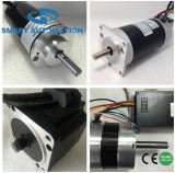 DC Brush or Brushless Electric Motor, Power 10W 30W 50W 100W 200W 300W Upto 500W 1000W, 12V 24V Upto 220V