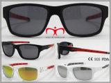 Sport Sunglasses for Men Fashionable (WSP610727)