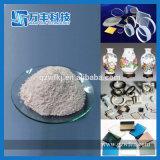 Multi-Use Praseodymium-Neodymium Fluoride