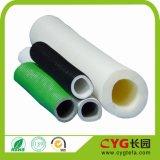 XPE Tube/Rod PE Foam Material for Air Conditiner
