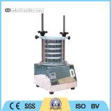 Granular Analysis Laboratory Vibrating Screen