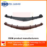 Automotive Spare Part Crossbow Springs