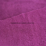 Micro Fleece Fabric with Antipilling