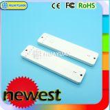 ISO18000C Durable Waterproof MTQ4 RFID on Metal UHF Tags