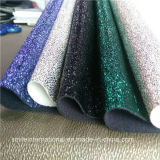 PU Fabric Leather for Shoes/Bags