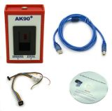 Ak90 Key Programmer for All BMW Ews