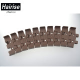 Har8828 POM/PP Table Top Chain for Beverage Bottle