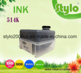 Dp514 Ink for Duplo Duplicator Consumable 600ml