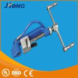 Tonyko Cable Tie Gun for Stainless Steel Ties