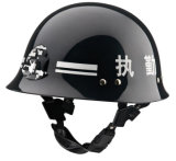 Policeman Riot Helmet Supplier