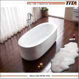 High Quality Acrylic Chinese Bathtub Tcb024D