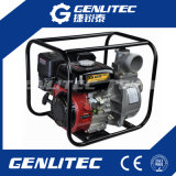 Petrol Motor Gasoline Water Pump for Irrigation