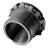 Z19b Lock12 Heave Tight Coupling Sleeve Shaft Keyless Taper Locking Assembly
