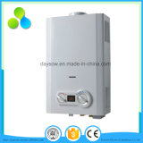 High Efficiency 7L Gas Water Heater