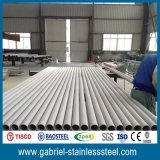 Tp316L 2 Inch Stainless Steel Seamless Pipe Price Per Kg