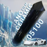 Car Solar Control Window Tint Film, Sun Control Film with Inorganic Nano Ceramic