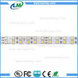 Hot Selling Double Color LED Strips with CE