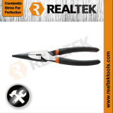 Professional Laborsaving Long Nose Pliers