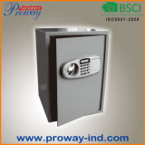Large Security Safe Box with Digital Electronic Lock for Home and Office