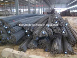 China Supplier Steel Rebar, Deformed Steel Bar