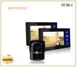 """7"""" Video Doorphone Doorbell Intercom System"""