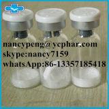 Peptide Gh Fragment 176-191 Powder Gh 176-191 for Fat-Burning
