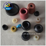 Custom Door Stoppers / SBR Material Outside Diameter 20-60mm