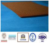 PP Honeycomb Honeycomb Plate Aramid Honeycomb Core Material