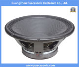 18 Inch with Program Power 1600RMS Professional Subwoofer 220mm Magnetic