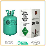 Refrigerant Gas R134A on Best Sale