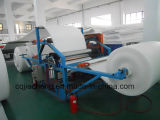 Bonding Machine Jc-EPE-Zh1400 for Foam Sheet/Film with High Quality