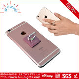 China Mobile Phone Ring Phone Holders