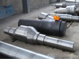 Forging Shaft Blank / Forged Shaft Blank