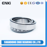 NSK Japan Original Taper Roller Bearing 30207 Bearing for Constructive Machinery