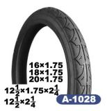 Bicycle Tyres, Bike Tyre, baby stroller tyre