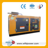 10-200kw LPG Generator for Land Usage