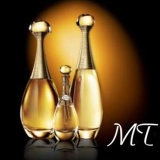 Mt Designer Perfume with 1-1 Quality