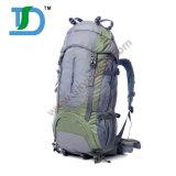 Waterproof Outdoor Mountain Sport Travelling Hiking Backpack