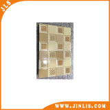 3D Inkjet Painting Ceramic Inner Wall Tile Size 200*300mm