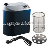 3L Portable Dental Autoclave Sterilizer